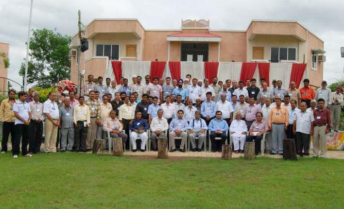 Nagpur Golden Transport Co.