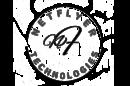 Net flyer Technologies
