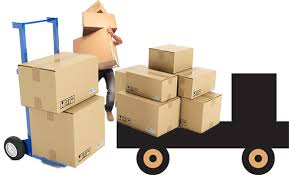 Latway Packers And Movers