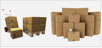 Poonia Packers & Movers
