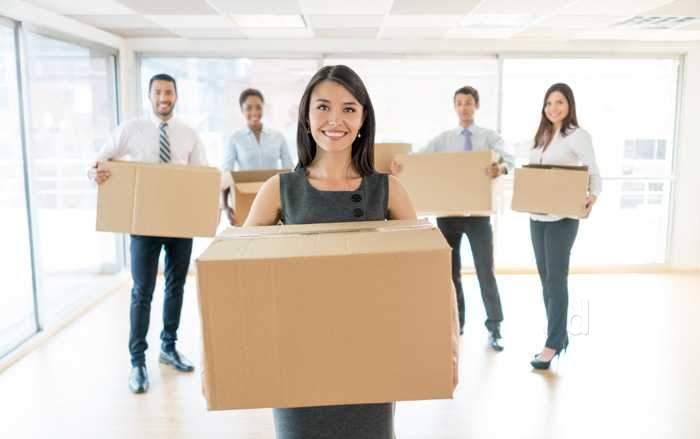 247 Local Movers for Storage in Miami, FL