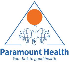 Paramount Health Services Pvt Ltd
