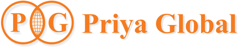 Priya Global