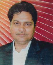 Gwalior Transport Organisation