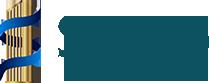 Sankalp Organisers Pvt Ltd
