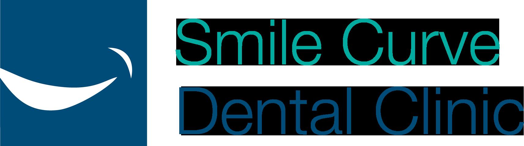 Smile Curve Dental Clinic