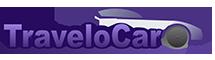 TraveloCar Kolkata