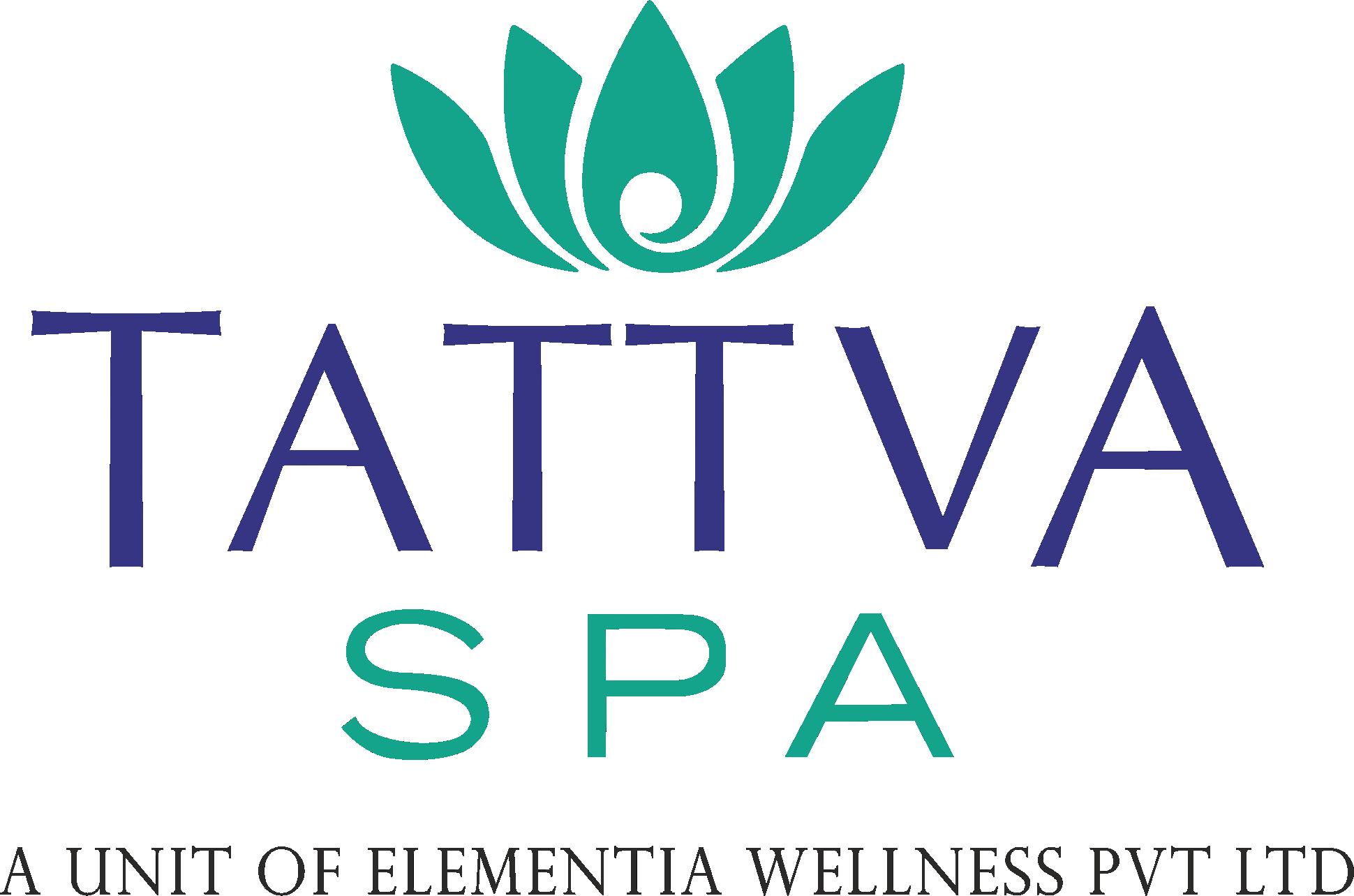 100 Best Thai Body Massage Centres In Chennai Tamil Nadu Nearmetrade Hours, address, tattva spa reviews: 100 best thai body massage centres in