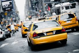 Taxi Service in Hyderabad Telangana India | Best Taxi