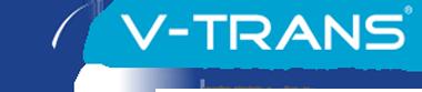Vijay Transport Company