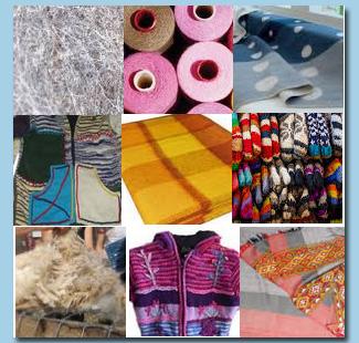 Woollen Market