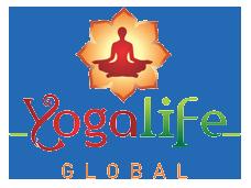 Yogalife Global