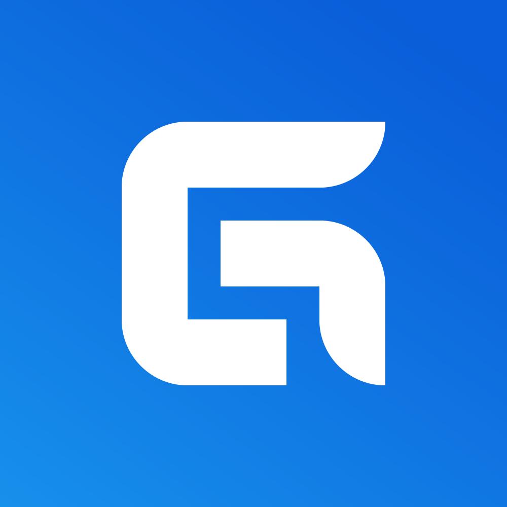 G Tech Solutions