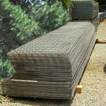 Rural Fencing & Irrigation Supplies