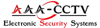 AAA-CCTV Electronic Security Systems