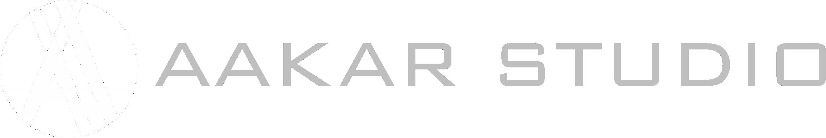 Aakar Studio