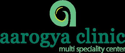Aarogya Clinic Multi Speciality Center
