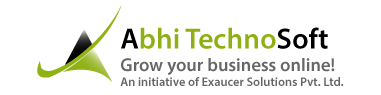 Abhi TechnoSoft