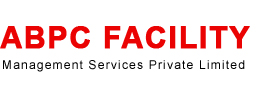 Abpc facility management services