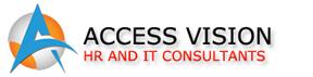 Access Vision