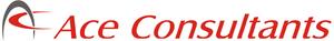 Ace Recruitment & Placement Consultants Pvt. Ltd.