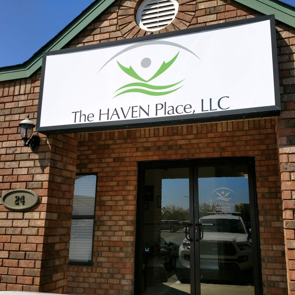 The Haven Place LLC