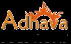 Adhava Solutions