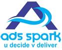 Ads Spark
