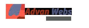 Advan webs