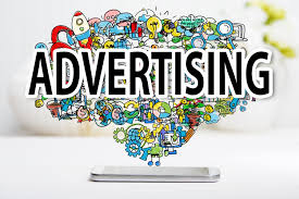 A.V.R Advertising Agency