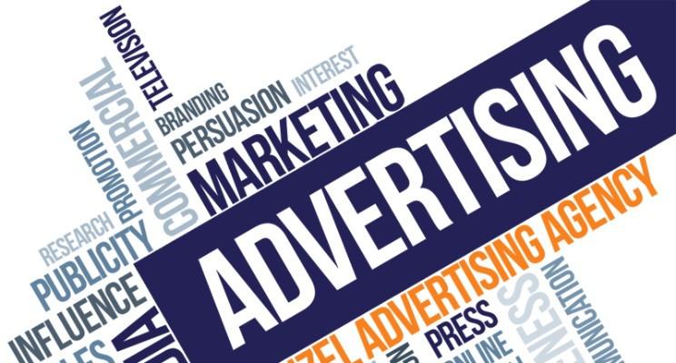 Chitra Publicity Company