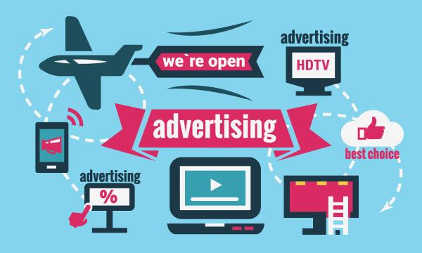 CFC Institute of Digital Marketing