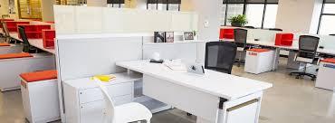 Digital Tala - Digital Marketing Agency / Courses in Belgaum