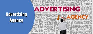 Bud Creative Ad Agency