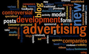 Partners Advertising Agency