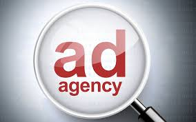 AVG Advertising Agency