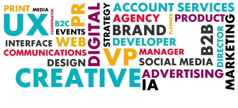 Deepak Advertising Agency, Indore