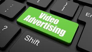 Yums Advertising