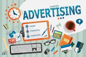 Oddduck | Advertising Agency Indore