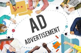 Rachyita Creative Advertising Agency