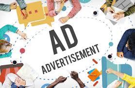 Rachyita Creative Advertising Agency