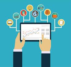 Alt-er Marketing Management - Digital Marketing Agency
