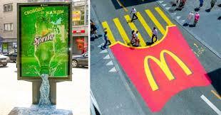 Global Ads @ website designing in rohtak