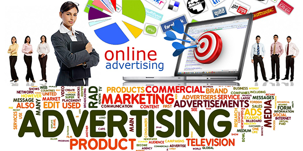 Pulmis Advertisement Agency