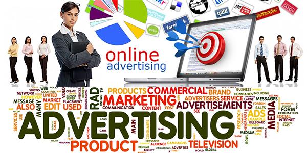 Pulmis Advertisement Agency