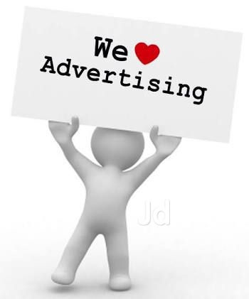 Galaxy Advertisers