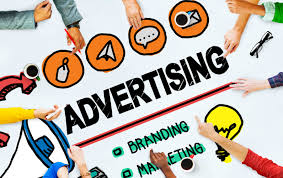 Recovery Advertiser & Sales Pvt ltd