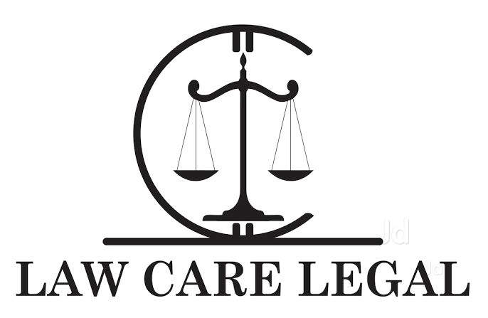 Law Care Legal