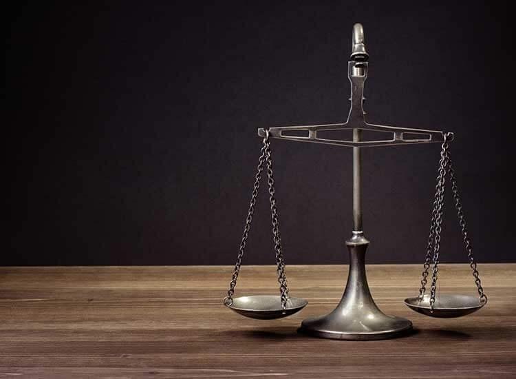 Duas & Duas Advocates & Consultants