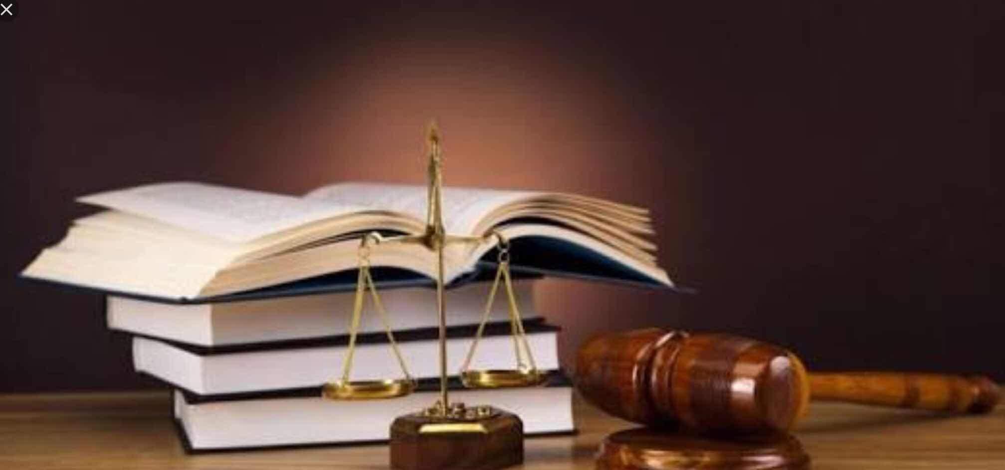Nimsat Lawyers